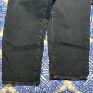 Talbots Jeans - Talbots flawless 5 pocket jeans